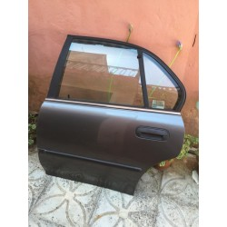 Porta Rover 600 618 620 Posteriore sinistra 1998
