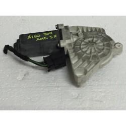 Motorino alza Vetro Anteriore Sinistro MERCEDES Classe A W169 A1698204542 996148-102 774-60134 29091430