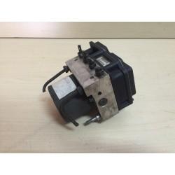 Centralina Pompa ABS NISSAN PRIMERA P12  0265231317 2265100416 085