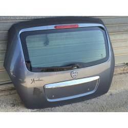 Portellone Cofano Posteriore LANCIA YPSILON 3P 2004-2011