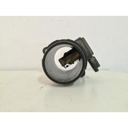 Debimetro LANCIA LIBRA 2.0 VIS benzina 5 cilindri / Flussometro / Misuratore Aria  BOSCH 0280218019