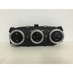 Centralina FIAT 500 L Controllo clima Tronic AUTOMATICO DENSO 735571345