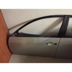 Porta anteriore Sinistra NISSAN PRIMERA SW P12 (2002-2007)
