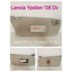 Aletta Para sole destra LANCIA YPSILON 2003 -2010