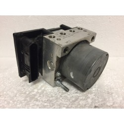 Centralina Pompa ABS Mitsubischi COLT Bosch 0265800844 0265232175 4670A401