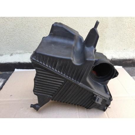 Borg /& Beck CABINA filtro antipolline per Renault Megane due volumi 1.4 72KW