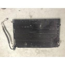 Radiatore Clima ALFA 166 2000 turbo V6  A/C